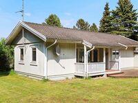 Ferienhaus in Rødby, Haus Nr. 39759 in Rødby - kleines Detailbild
