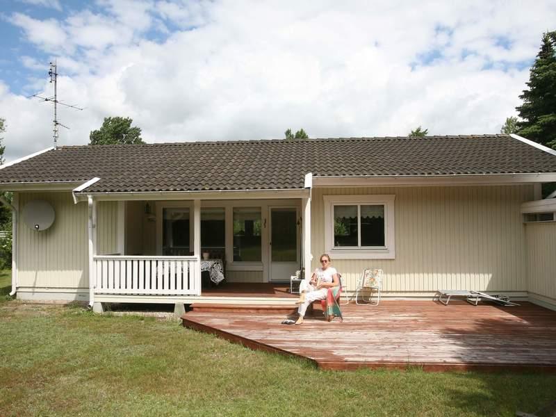 Zusatzbild Nr. 01 von Ferienhaus No. 39759 in Rødby