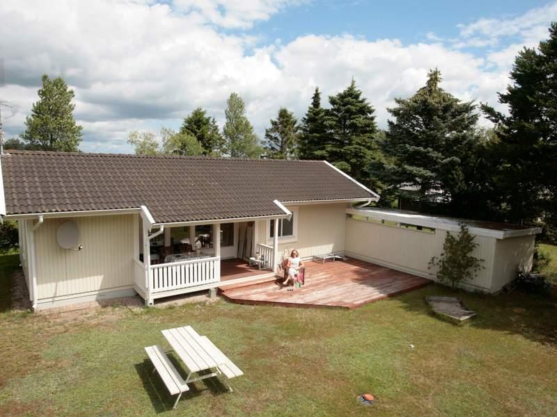 Zusatzbild Nr. 02 von Ferienhaus No. 39759 in Rødby