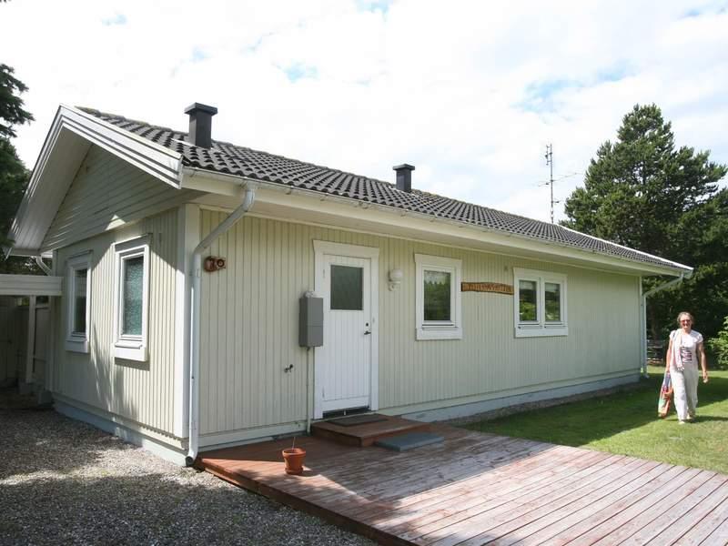 Zusatzbild Nr. 04 von Ferienhaus No. 39759 in Rødby