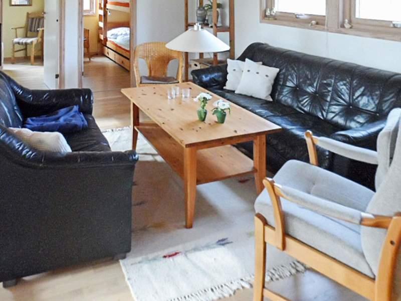 Zusatzbild Nr. 09 von Ferienhaus No. 39759 in Rødby
