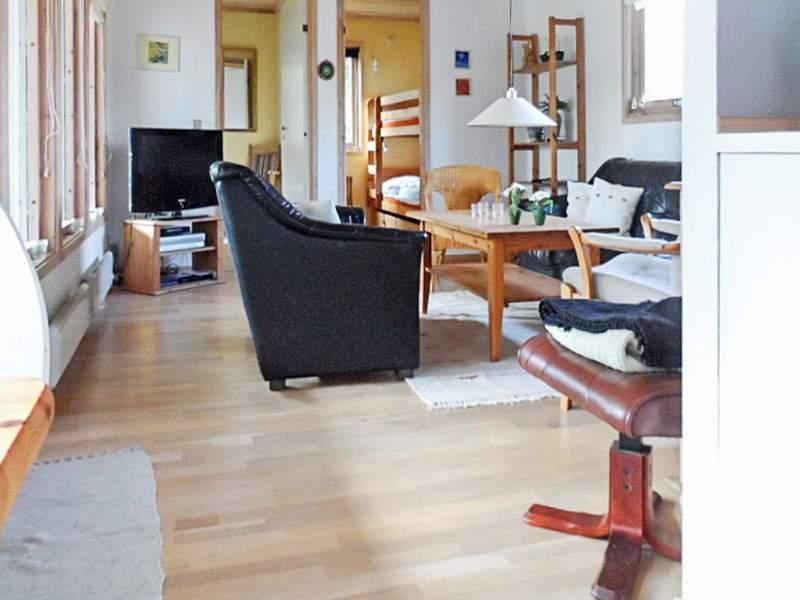 Zusatzbild Nr. 10 von Ferienhaus No. 39759 in Rødby