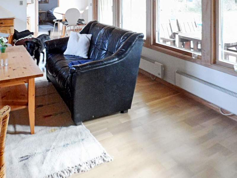 Zusatzbild Nr. 11 von Ferienhaus No. 39759 in Rødby