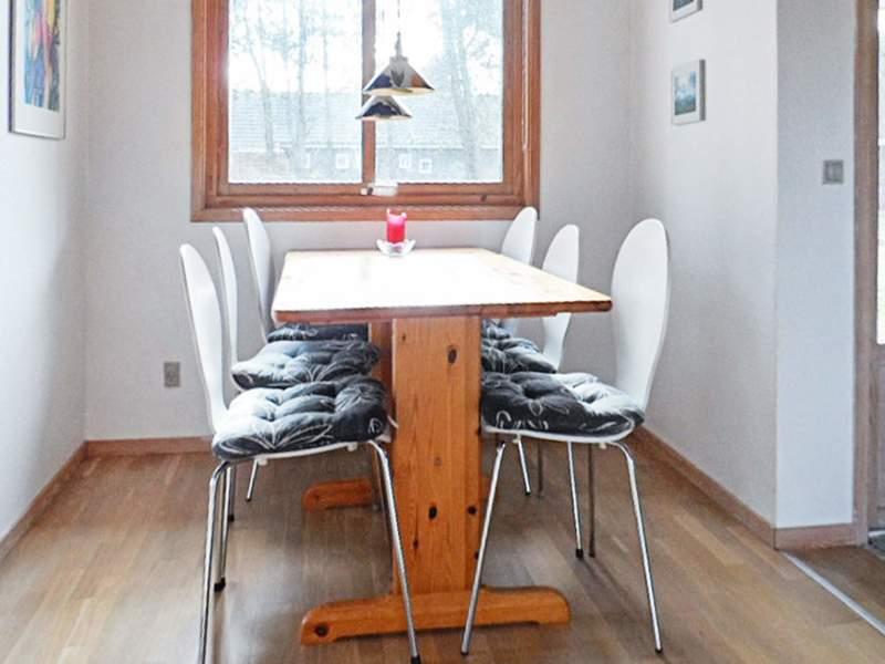 Zusatzbild Nr. 12 von Ferienhaus No. 39759 in Rødby
