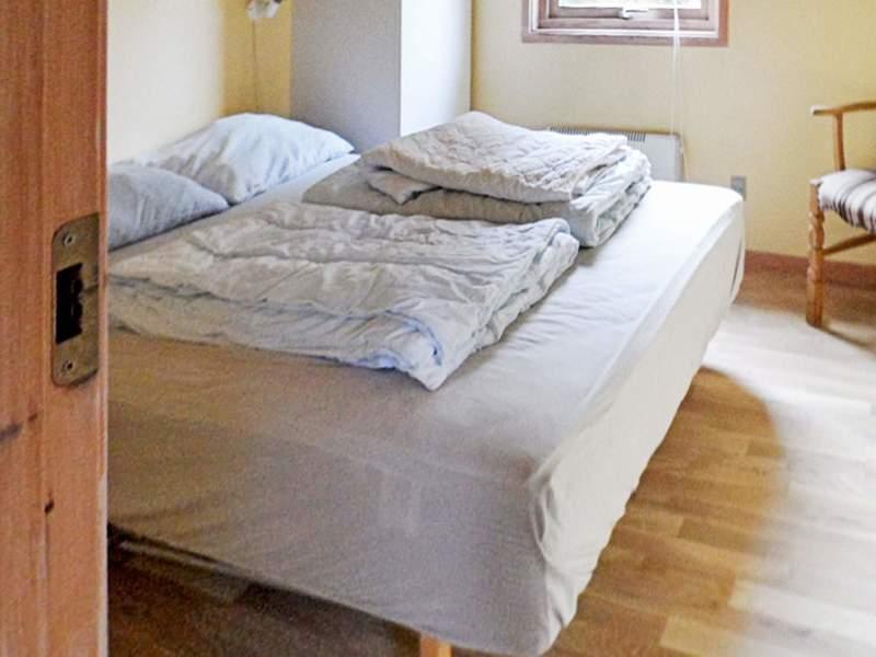 Zusatzbild Nr. 14 von Ferienhaus No. 39759 in Rødby