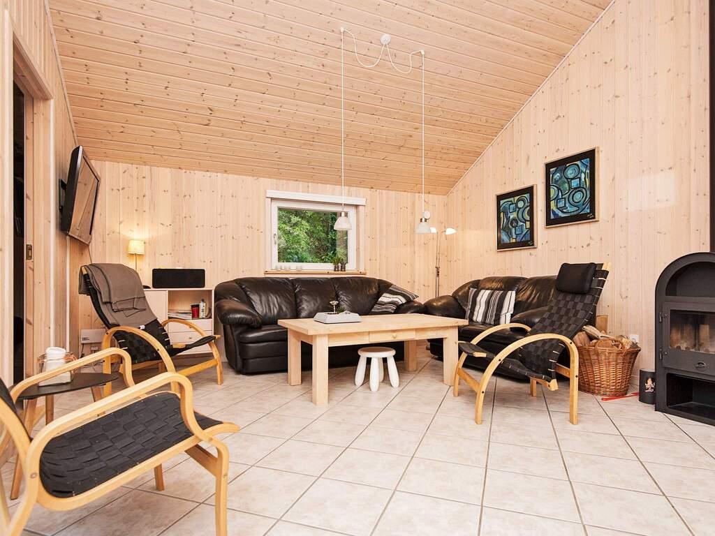 Zusatzbild Nr. 01 von Ferienhaus No. 39786 in Oksbøl