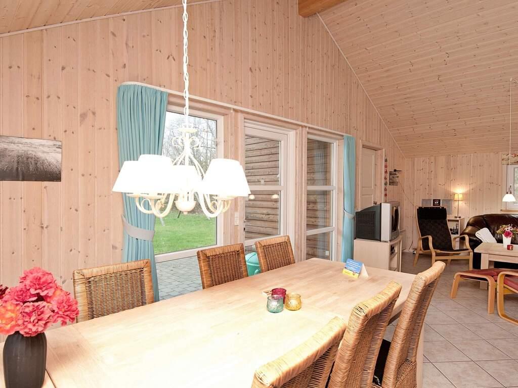 Zusatzbild Nr. 02 von Ferienhaus No. 39786 in Oksbøl
