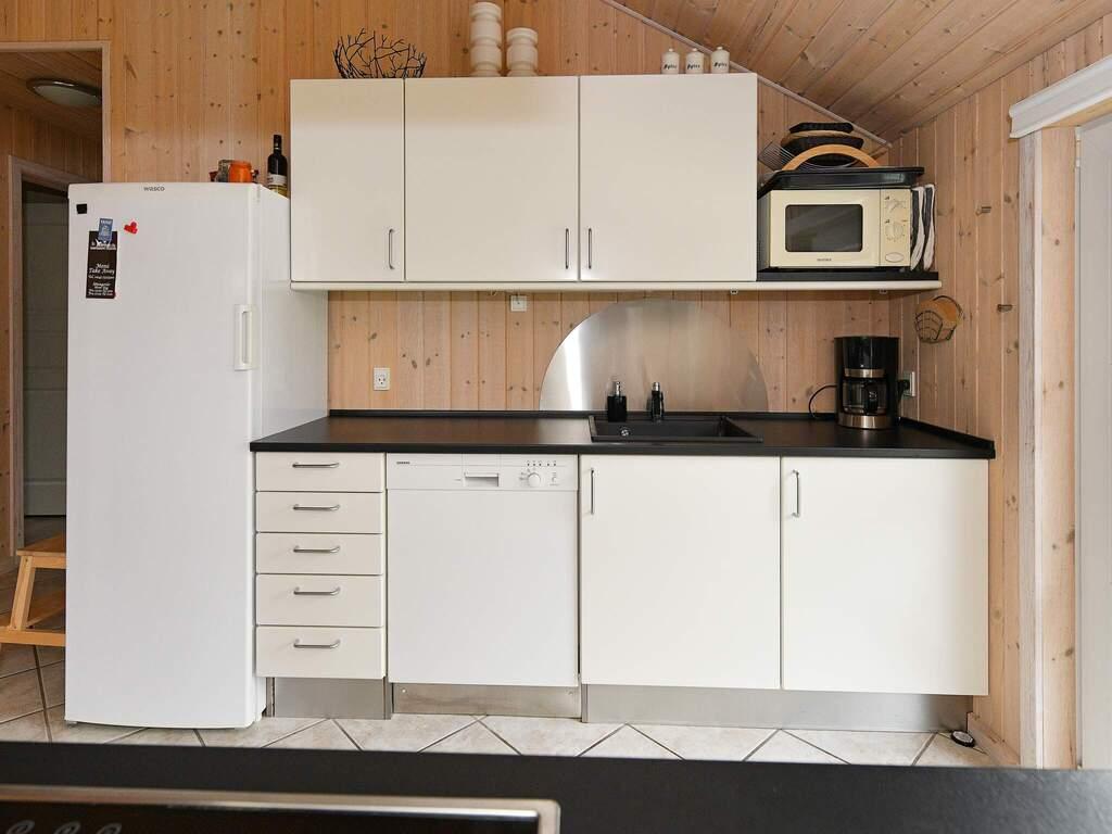 Zusatzbild Nr. 04 von Ferienhaus No. 39786 in Oksbøl