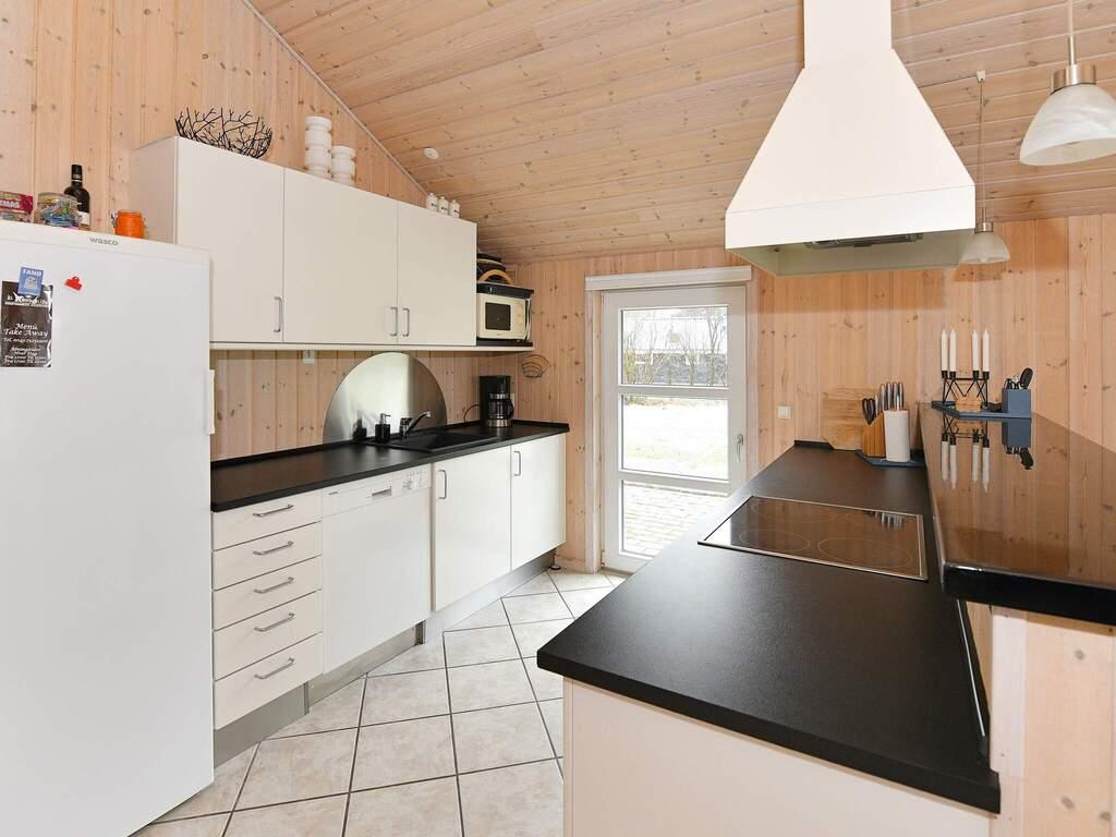 Zusatzbild Nr. 05 von Ferienhaus No. 39786 in Oksbøl