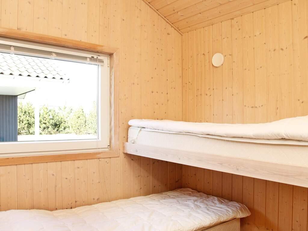 Zusatzbild Nr. 02 von Ferienhaus No. 39787 in Oksbøl