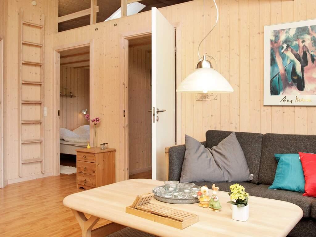 Zusatzbild Nr. 08 von Ferienhaus No. 39787 in Oksbøl