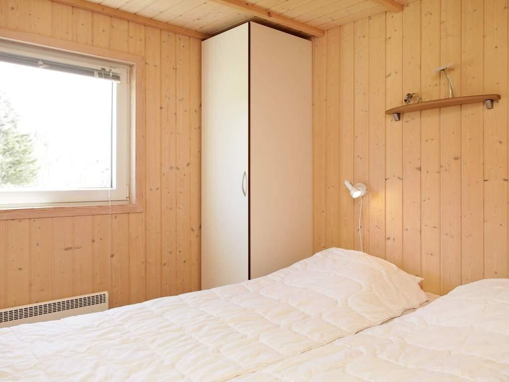 Zusatzbild Nr. 10 von Ferienhaus No. 39787 in Oksbøl