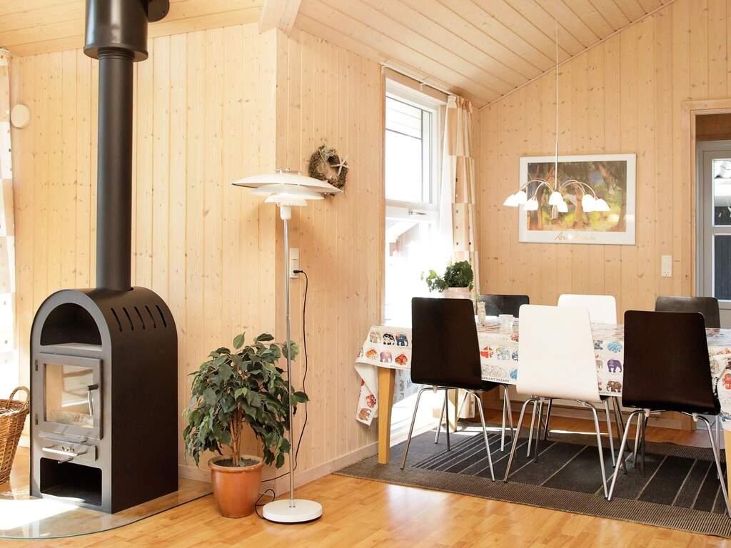 Zusatzbild Nr. 14 von Ferienhaus No. 39787 in Oksbøl