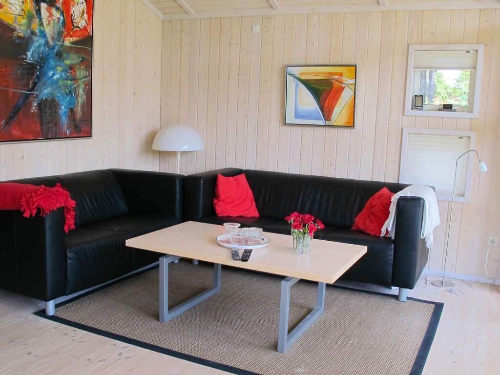Zusatzbild Nr. 01 von Ferienhaus No. 40167 in Væggerløse