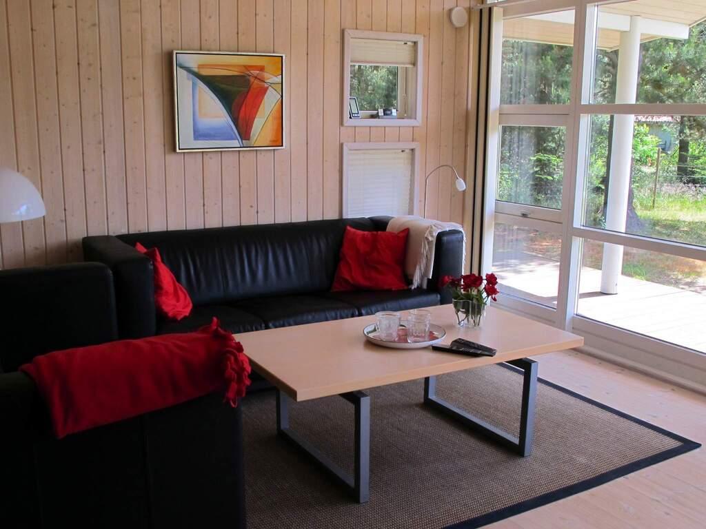 Zusatzbild Nr. 02 von Ferienhaus No. 40167 in Væggerløse