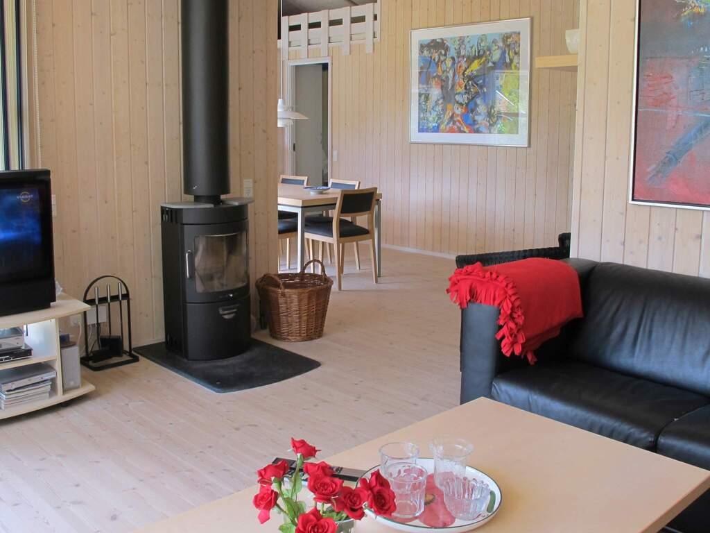 Zusatzbild Nr. 03 von Ferienhaus No. 40167 in Væggerløse