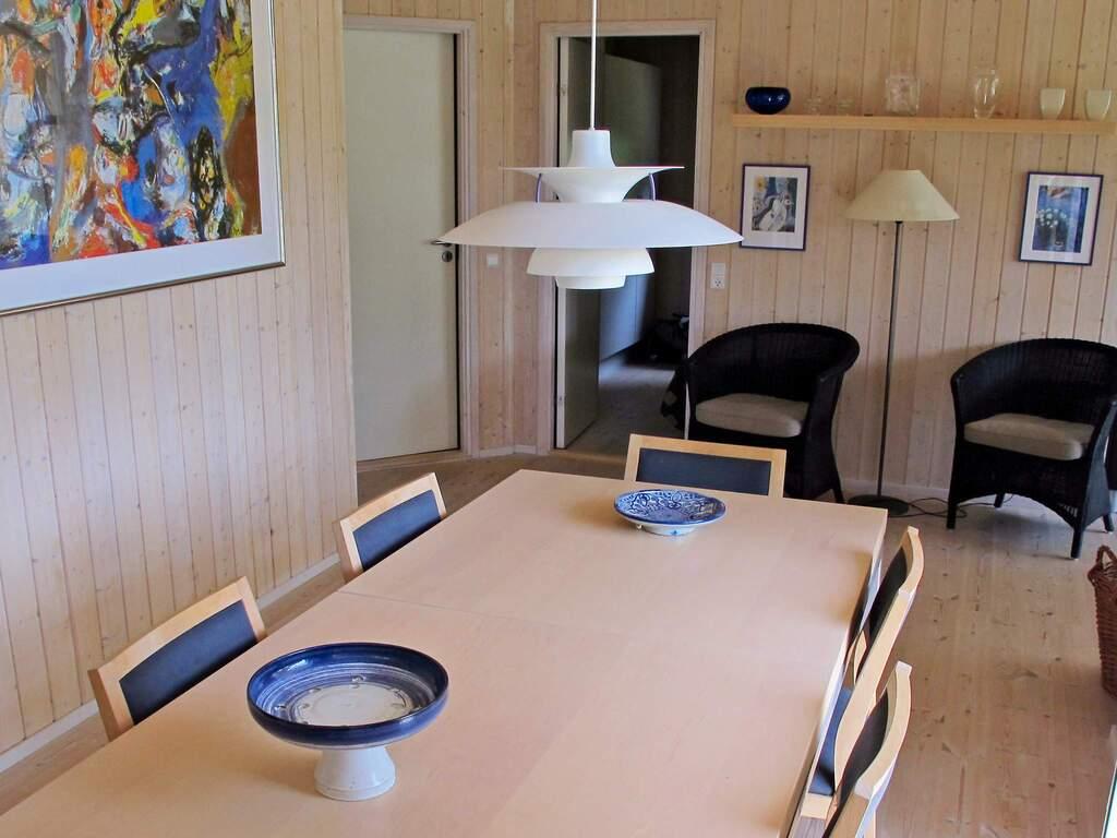 Zusatzbild Nr. 04 von Ferienhaus No. 40167 in Væggerløse