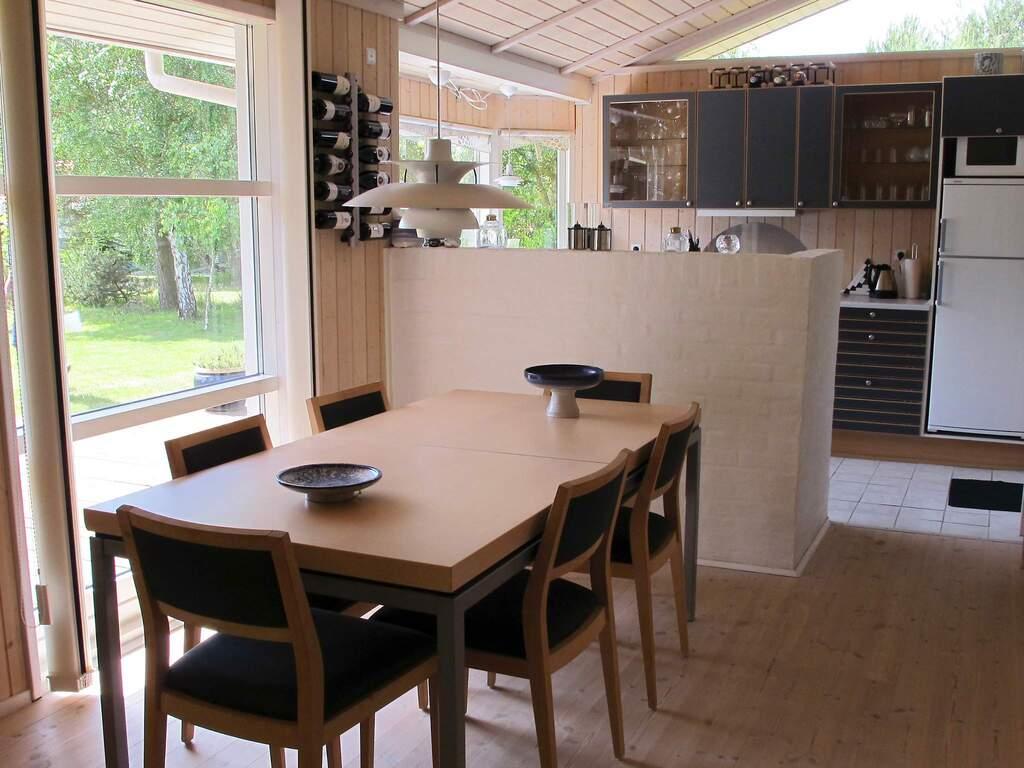 Zusatzbild Nr. 05 von Ferienhaus No. 40167 in Væggerløse