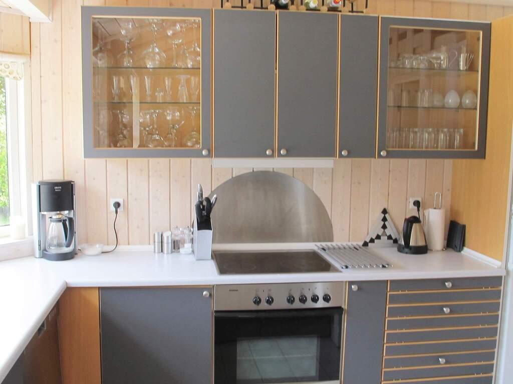 Zusatzbild Nr. 06 von Ferienhaus No. 40167 in Væggerløse