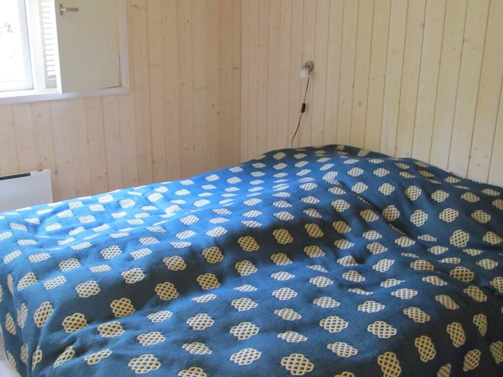 Zusatzbild Nr. 08 von Ferienhaus No. 40167 in Væggerløse