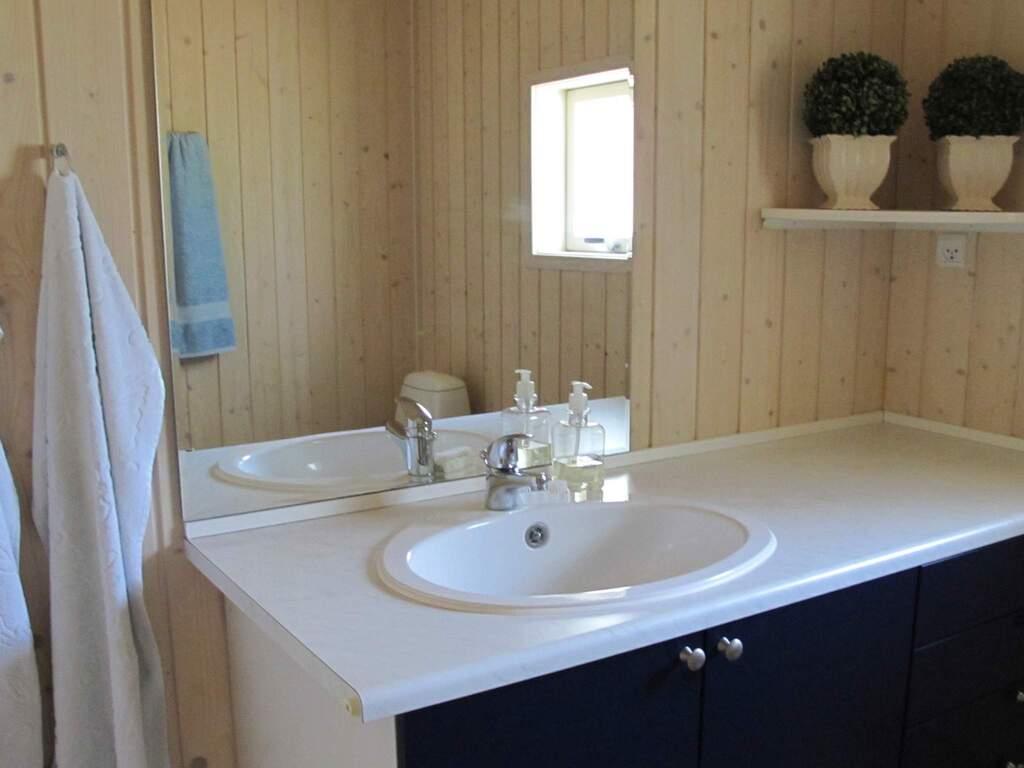 Zusatzbild Nr. 10 von Ferienhaus No. 40167 in Væggerløse