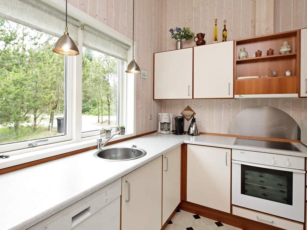 Zusatzbild Nr. 07 von Ferienhaus No. 40202 in Oksbøl