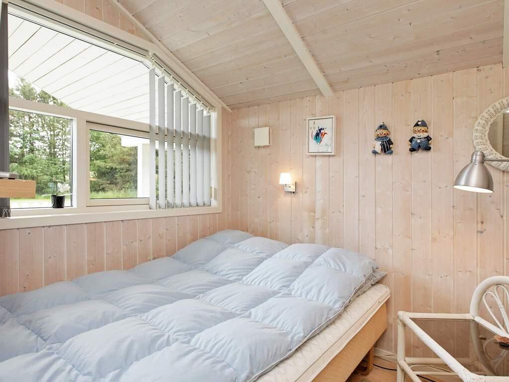 Zusatzbild Nr. 09 von Ferienhaus No. 40202 in Oksbøl