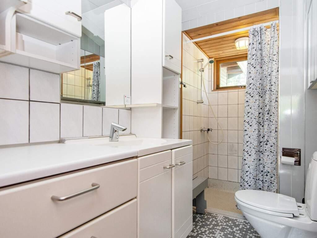 Zusatzbild Nr. 08 von Ferienhaus No. 40228 in Odder