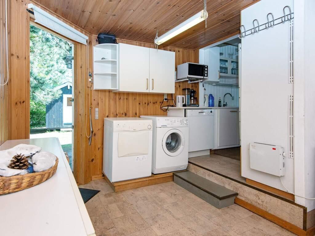 Zusatzbild Nr. 11 von Ferienhaus No. 40228 in Odder
