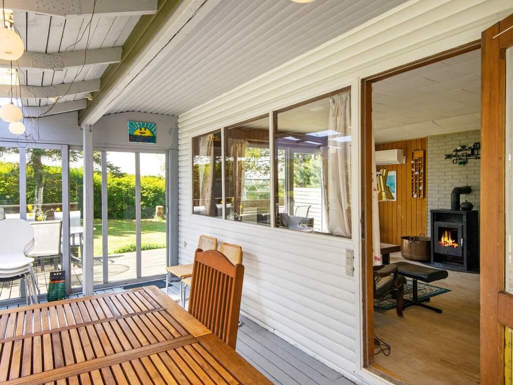 Zusatzbild Nr. 12 von Ferienhaus No. 40228 in Odder