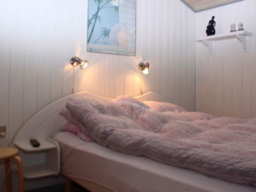 Zusatzbild Nr. 04 von Ferienhaus No. 40239 in Oksbøl