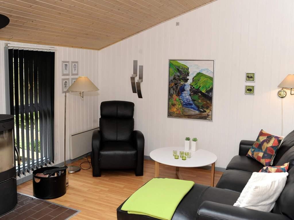 Zusatzbild Nr. 08 von Ferienhaus No. 40239 in Oksbøl