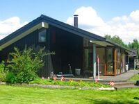 Ferienhaus in Store Fuglede, Haus Nr. 40267 in Store Fuglede - kleines Detailbild