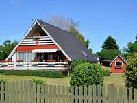 Ferienhaus No. 40302 in Odder in Odder - kleines Detailbild