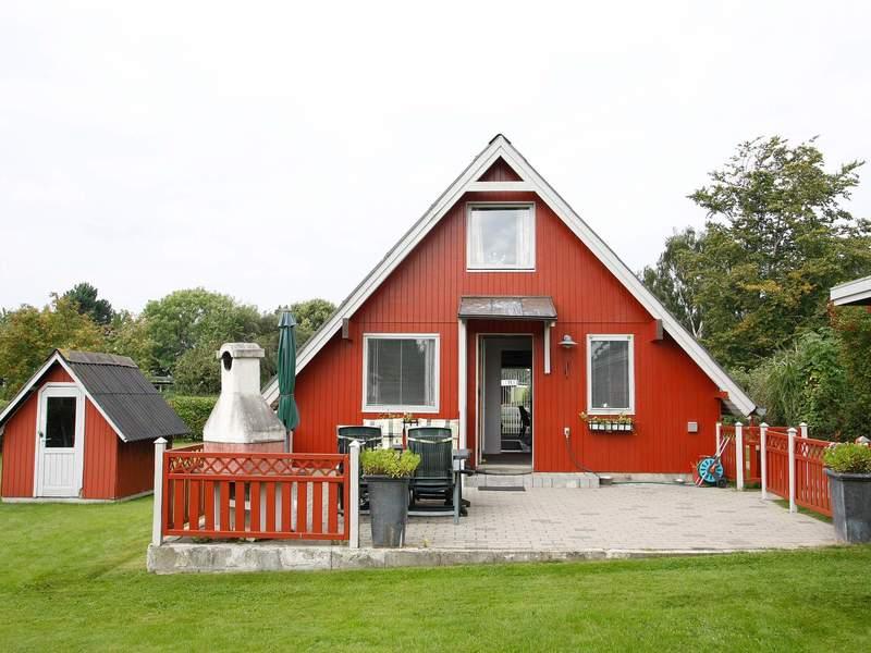 Zusatzbild Nr. 01 von Ferienhaus No. 40302 in Odder