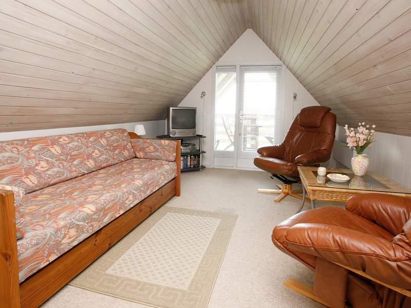 Zusatzbild Nr. 08 von Ferienhaus No. 40302 in Odder
