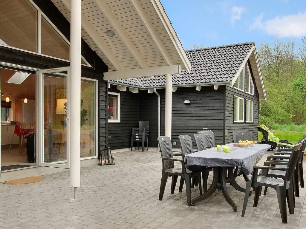 Zusatzbild Nr. 01 von Ferienhaus No. 40308 in Tranekær