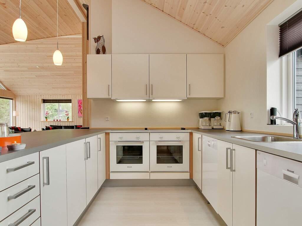 Zusatzbild Nr. 02 von Ferienhaus No. 40308 in Tranekær