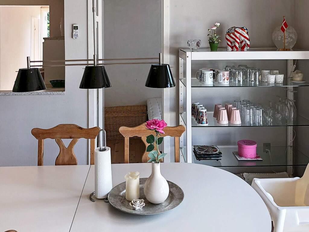 Zusatzbild Nr. 07 von Ferienhaus No. 40330 in Væggerløse