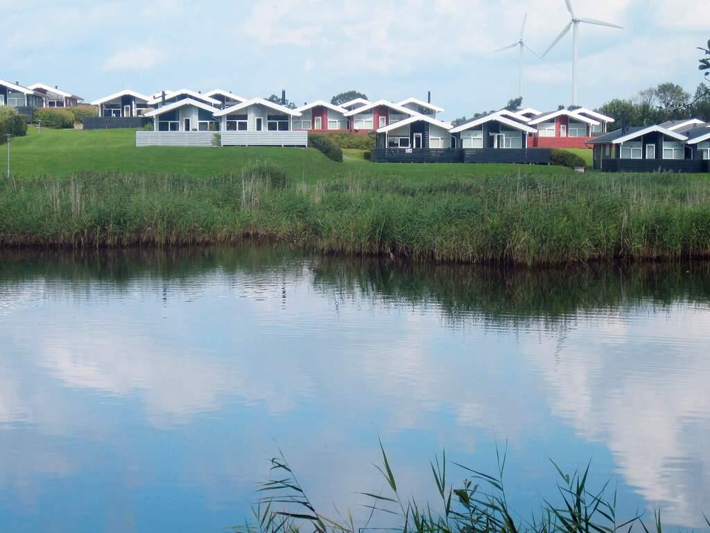 Zusatzbild Nr. 04 von Ferienhaus No. 40343 in Tranekær