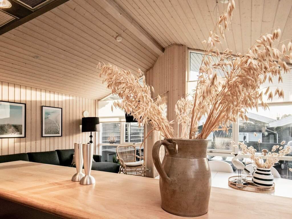 Zusatzbild Nr. 07 von Ferienhaus No. 40343 in Tranekær