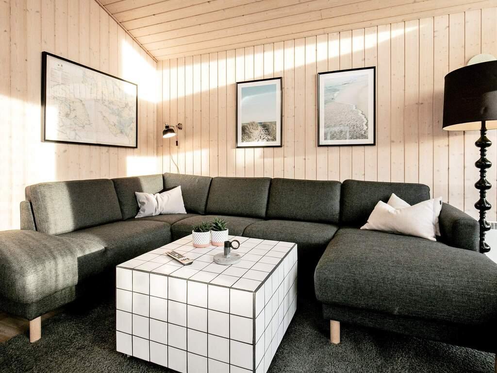 Zusatzbild Nr. 12 von Ferienhaus No. 40343 in Tranekær