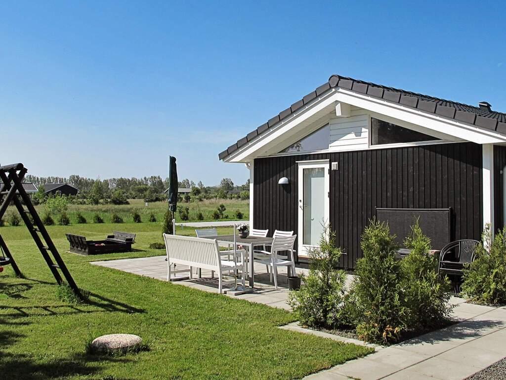 Umgebung von Ferienhaus No. 40445 in Væggerløse