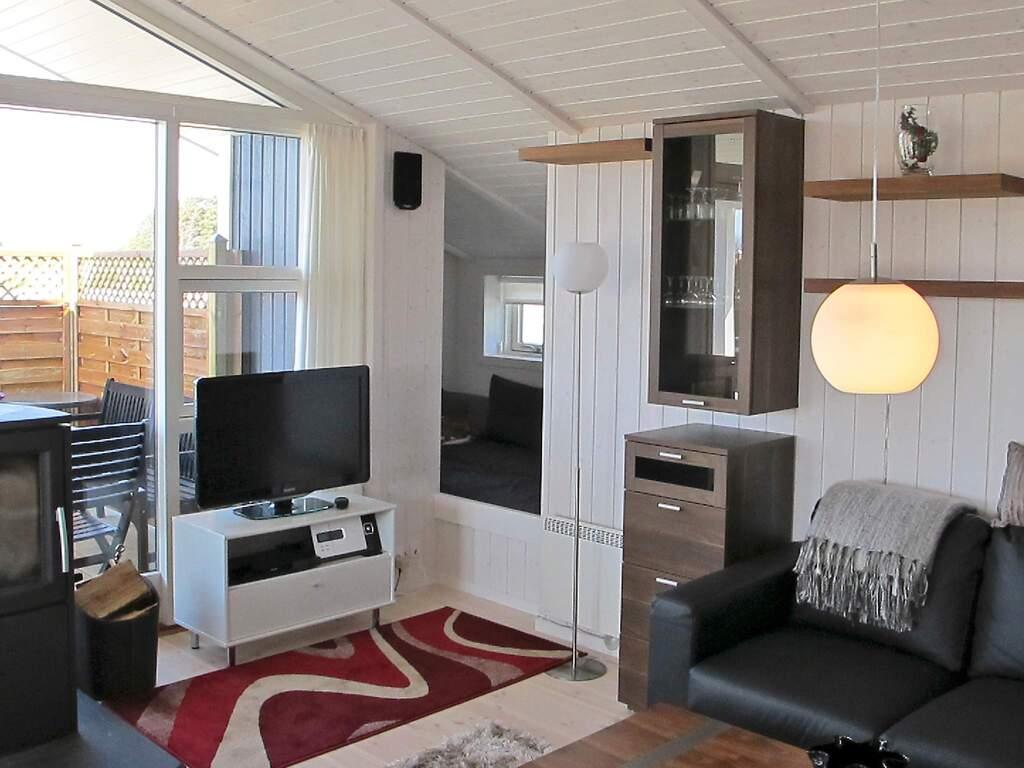 Zusatzbild Nr. 07 von Ferienhaus No. 40445 in Væggerløse