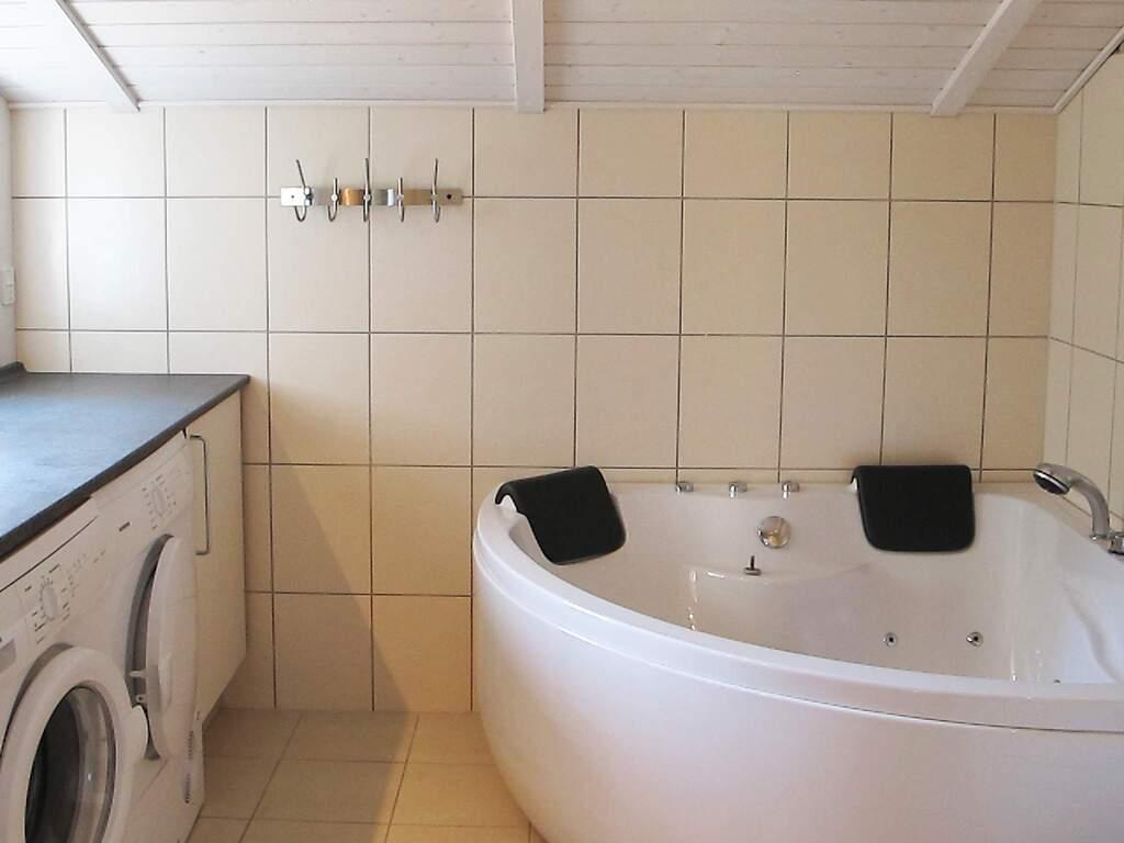 Zusatzbild Nr. 08 von Ferienhaus No. 40445 in Væggerløse