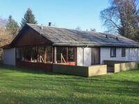 Ferienhaus No. 40471 in Vesløs in Vesløs - kleines Detailbild