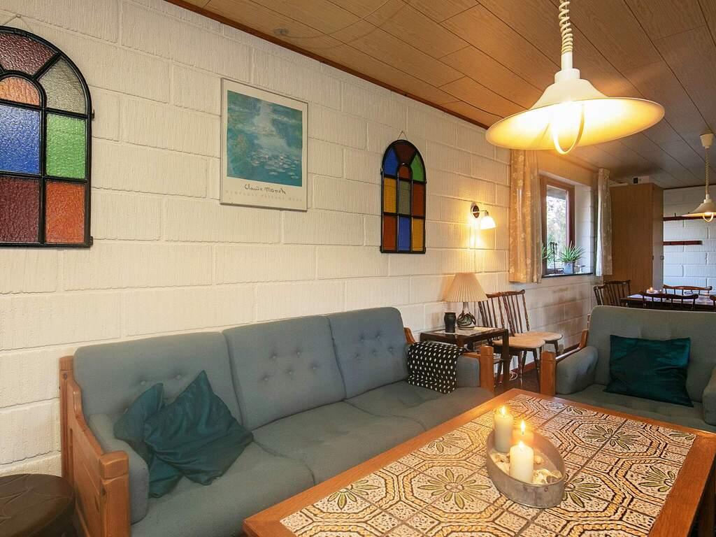Zusatzbild Nr. 07 von Ferienhaus No. 40471 in Vesl�s