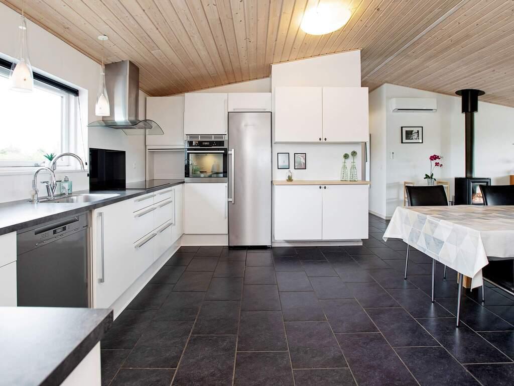 Zusatzbild Nr. 04 von Ferienhaus No. 40481 in Væggerløse