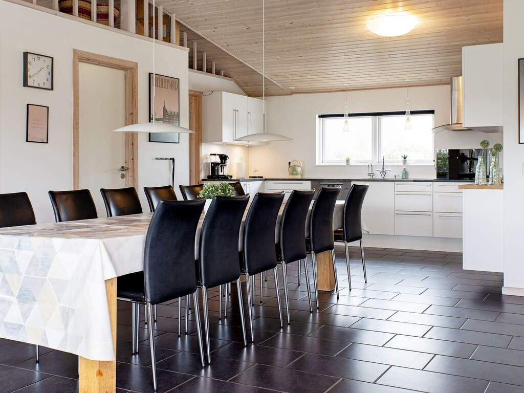 Zusatzbild Nr. 05 von Ferienhaus No. 40481 in Væggerløse
