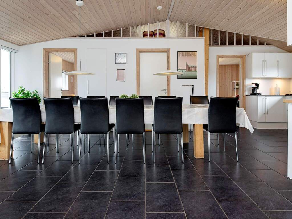 Zusatzbild Nr. 08 von Ferienhaus No. 40481 in Væggerløse